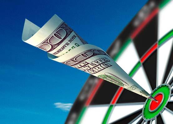 Dapatkan kondisi perdagangan terbaik dan penawaran bonus yang menarik